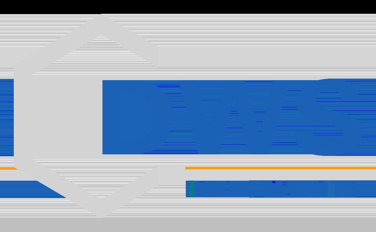 Dws Depot Kosten